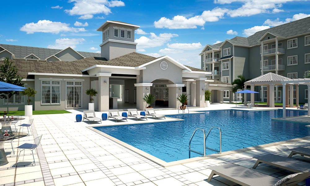 20 Best Apartments In Lakeland Fl With Pictures