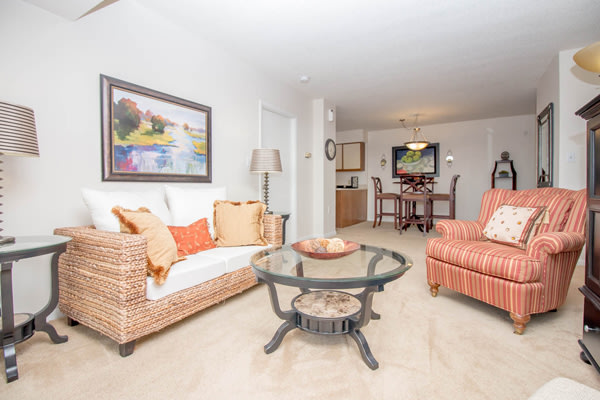 . 20 Best Apartments in Newport News  VA  with pictures