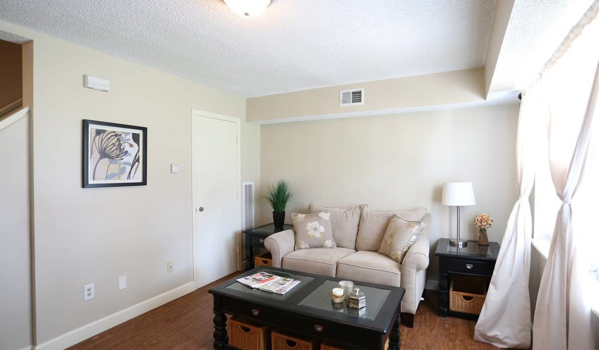 100 Best Apartments In Columbus, OH (with pictures)!