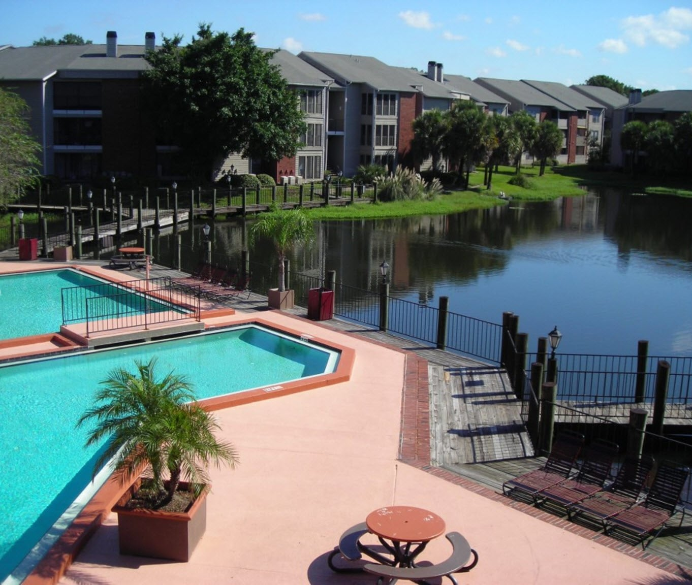 20 best apartments in carrollwood fl with pictures