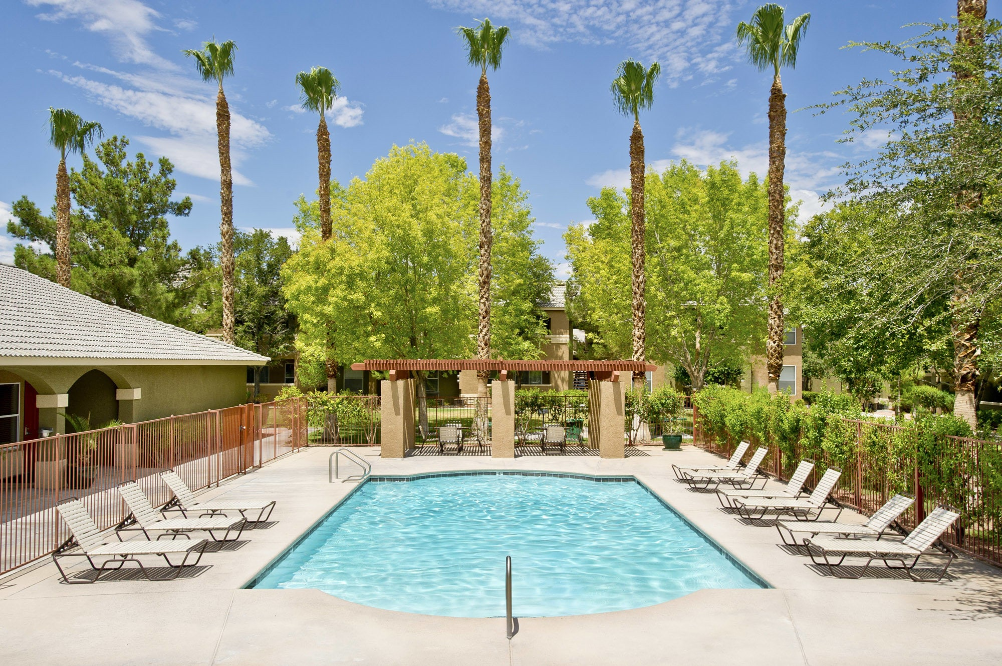Backyard One Word Or Two 100 best apartments in las vegas, nv (with pictures)!