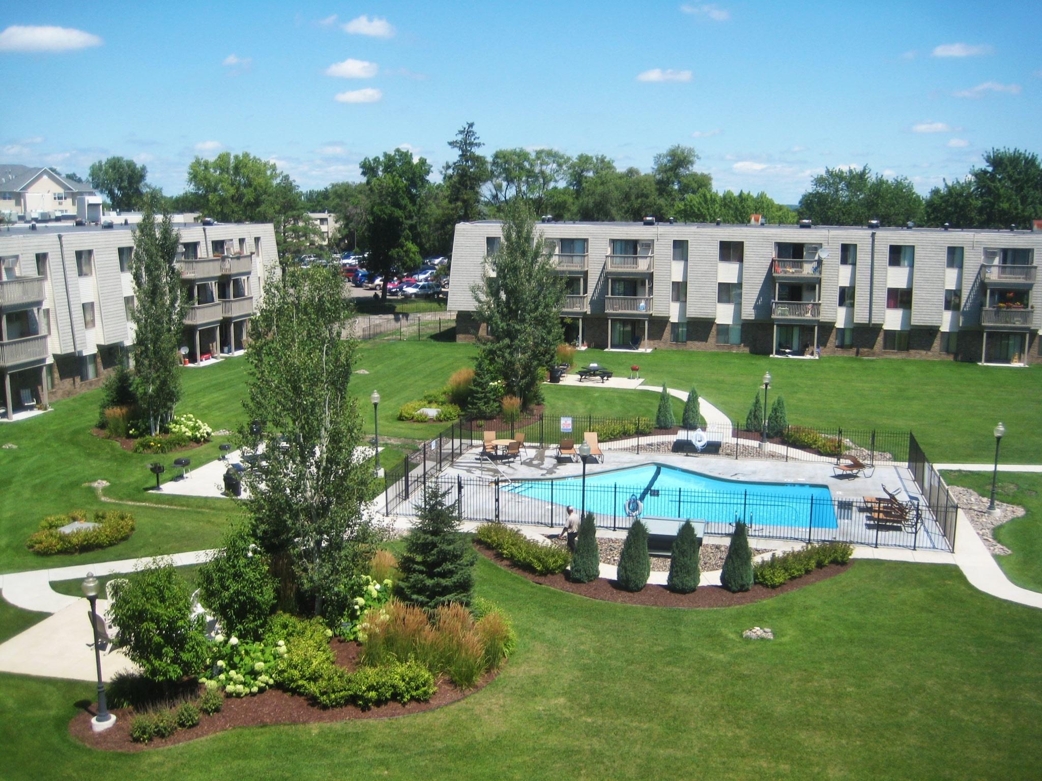 20 best apartments for rent in west st paul, mn from $890!