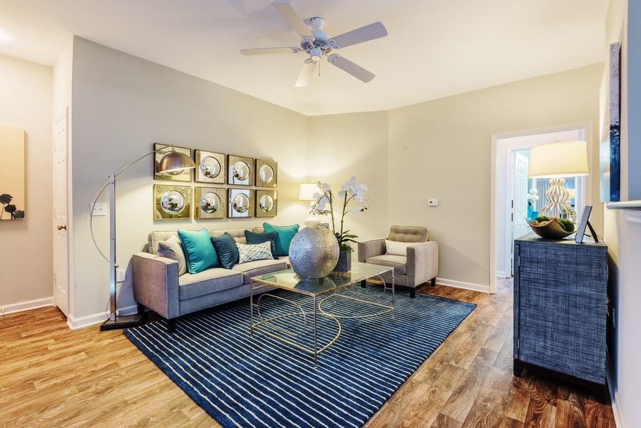 Best Apartments in Durham from $ with pics!