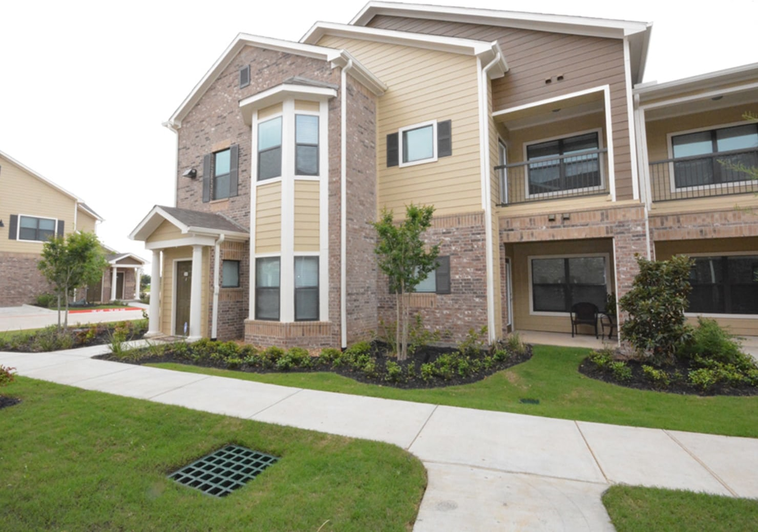20 best apartments in jersey village tx with pictures
