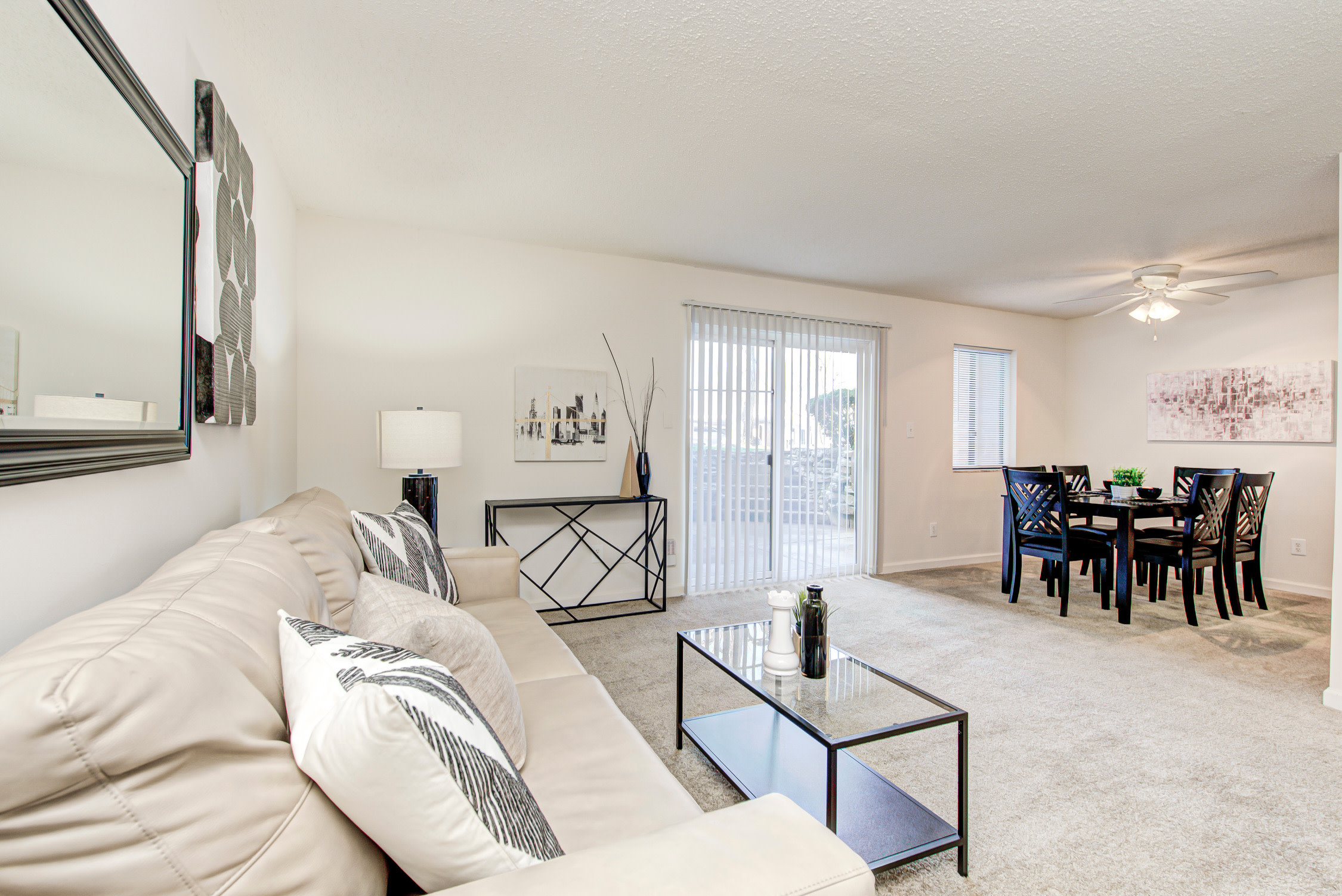 20 Best Apartments For Rent In Fishers, IN (with pictures)! - p. 3