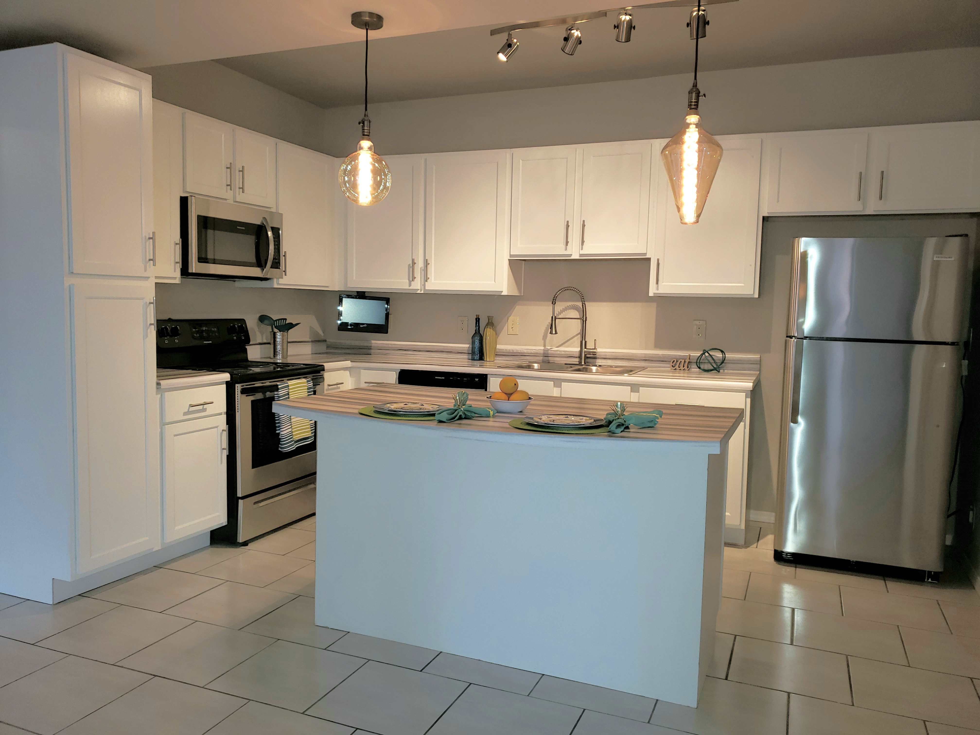 100 Best Apartments In Oklahoma City, OK (with pictures)!