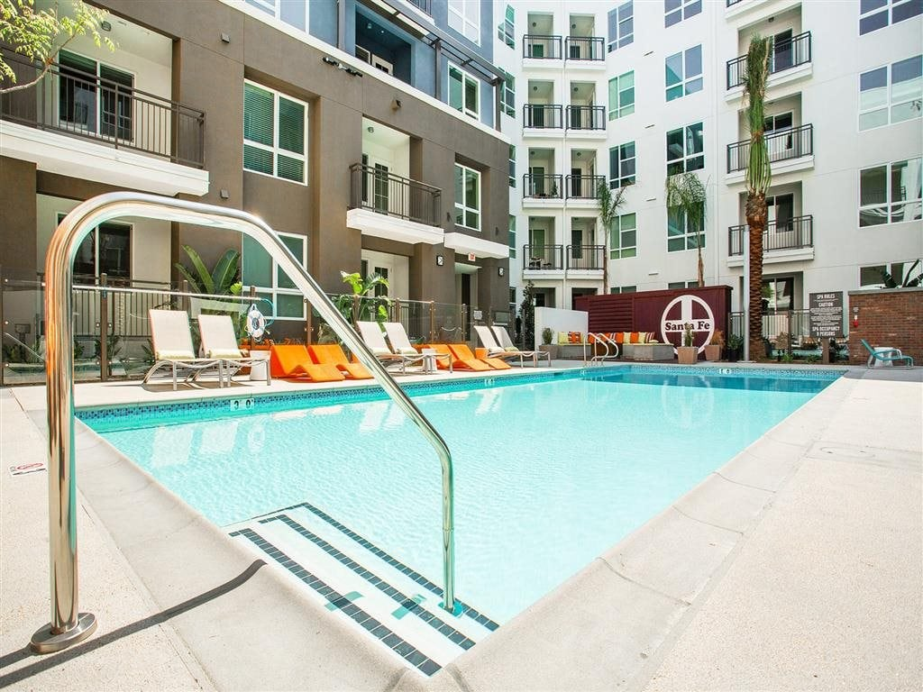 20 best apartments for rent in fullerton, ca from $1270!