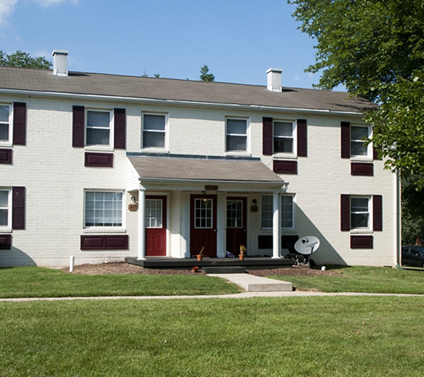 20 Best Apartments In Frederick, MD (with pictures)!