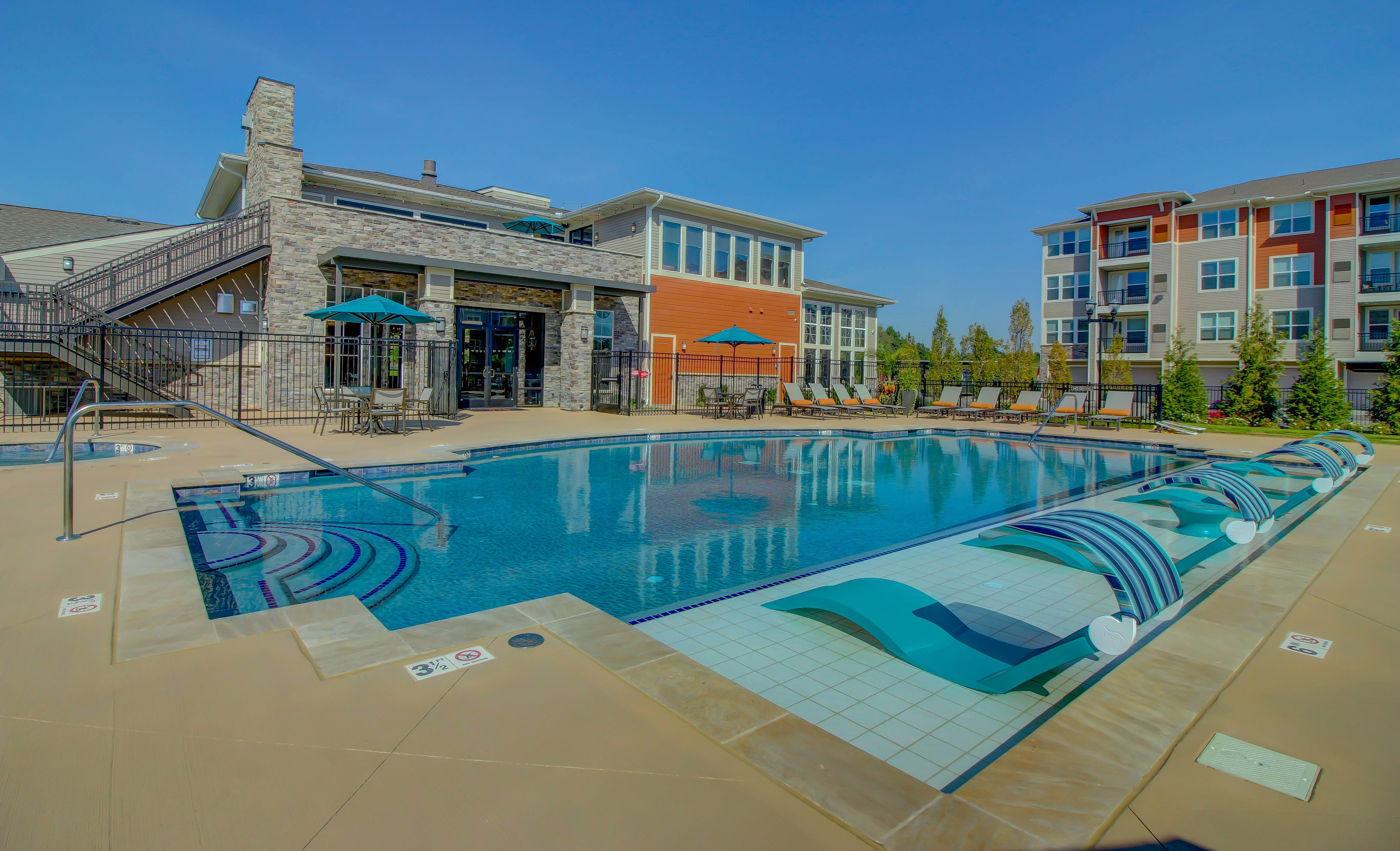 100 best apartments in kansas city mo with pictures solutioingenieria Image collections