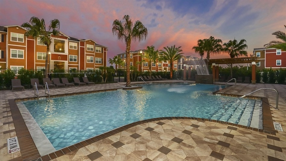 . 20 Best Apartments In Clearwater  FL  with pictures