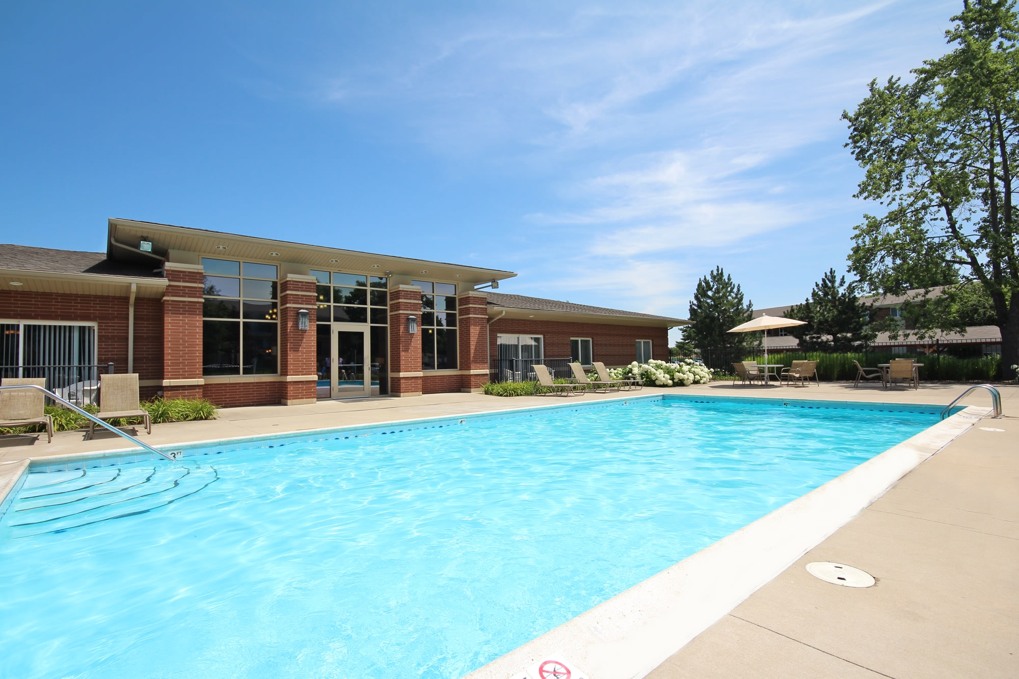 20 Best Apartments In Vernon Hills IL with pictures