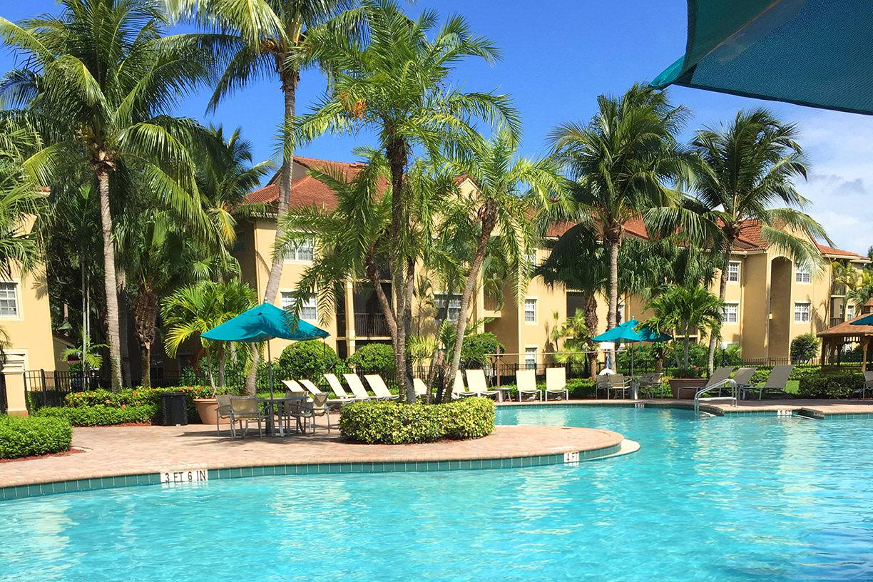 20 Best Apartments In Riviera Beach, FL (with pictures)!