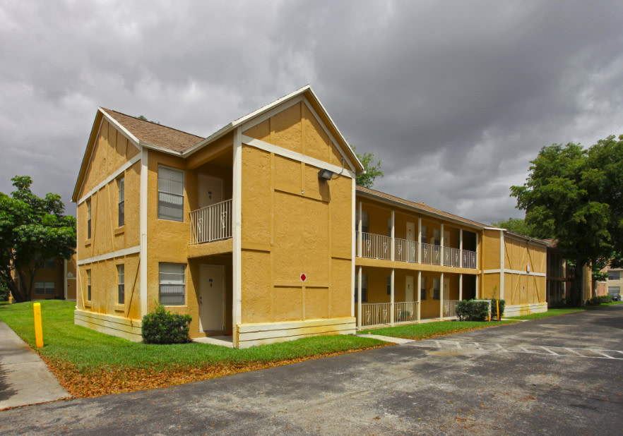 20 best apartments in pembroke pines, fl from $1100!