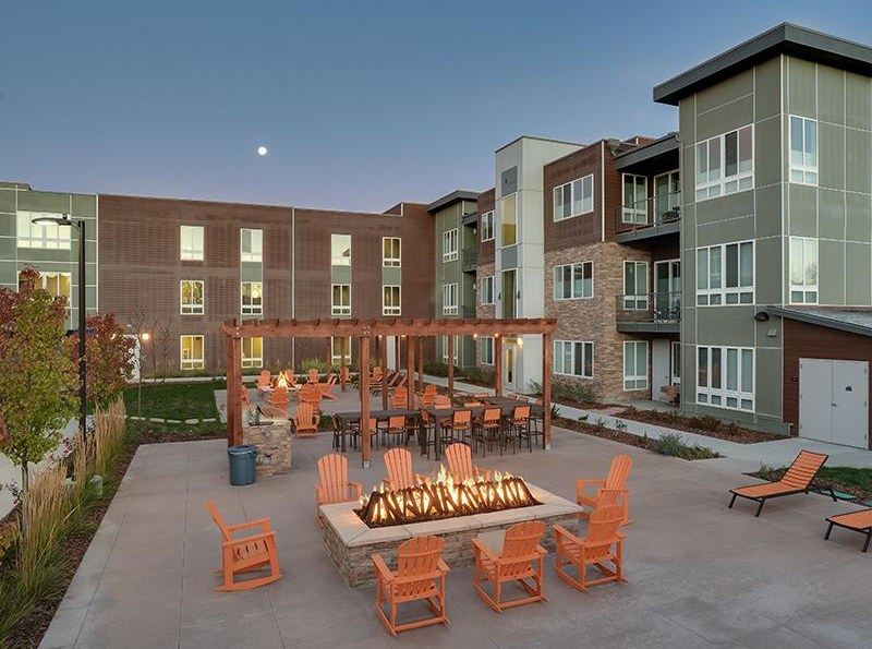 Pleasing 20 Best Apartments For Rent In Boulder Co With Pictures Home Interior And Landscaping Ferensignezvosmurscom