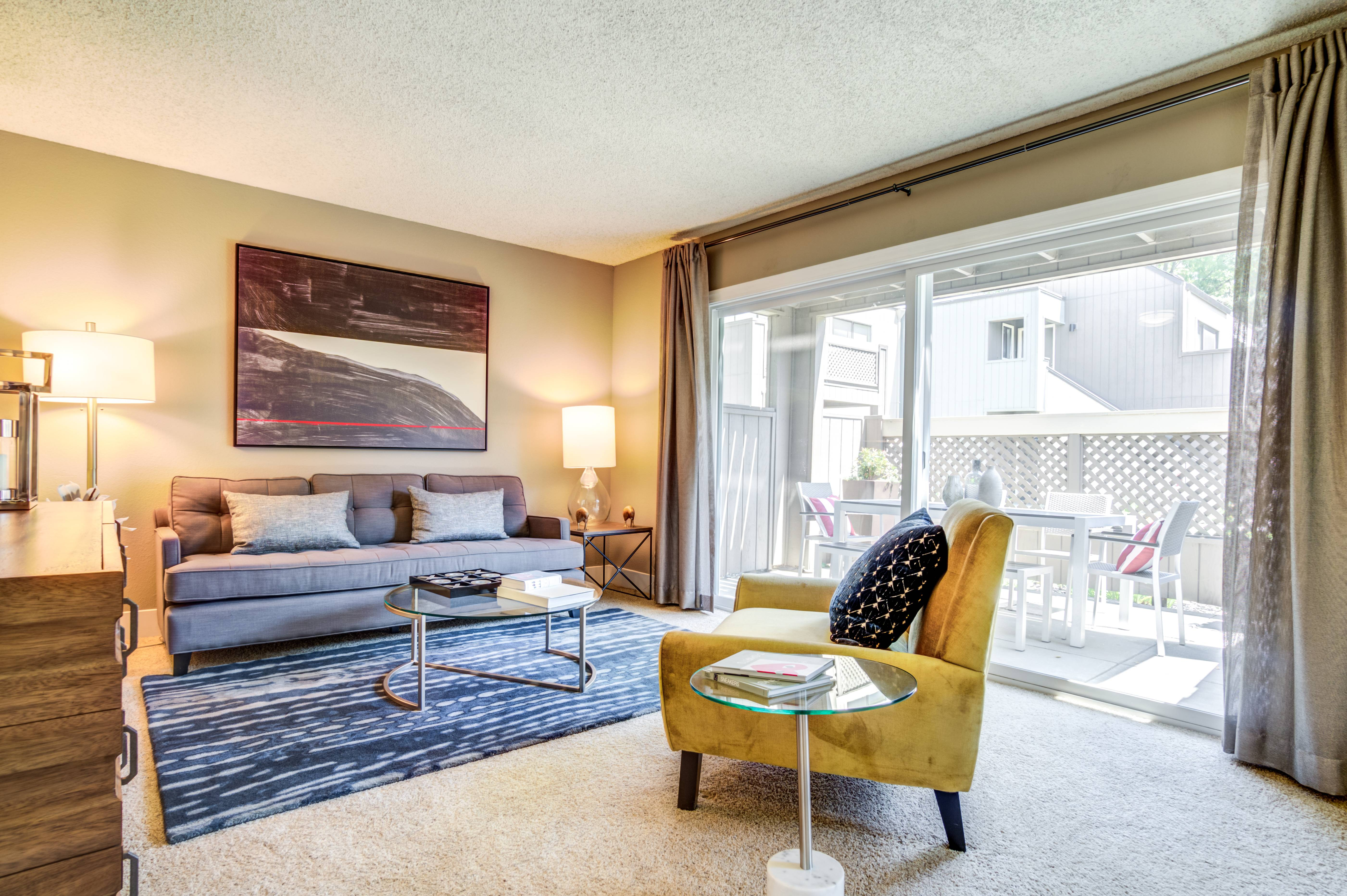 100 Best Apartments In San Jose CA with pictures p 2