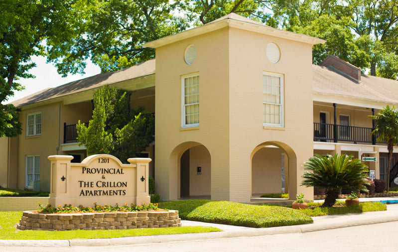 20 Best Apartments In Baton Rouge, LA (with pictures)!