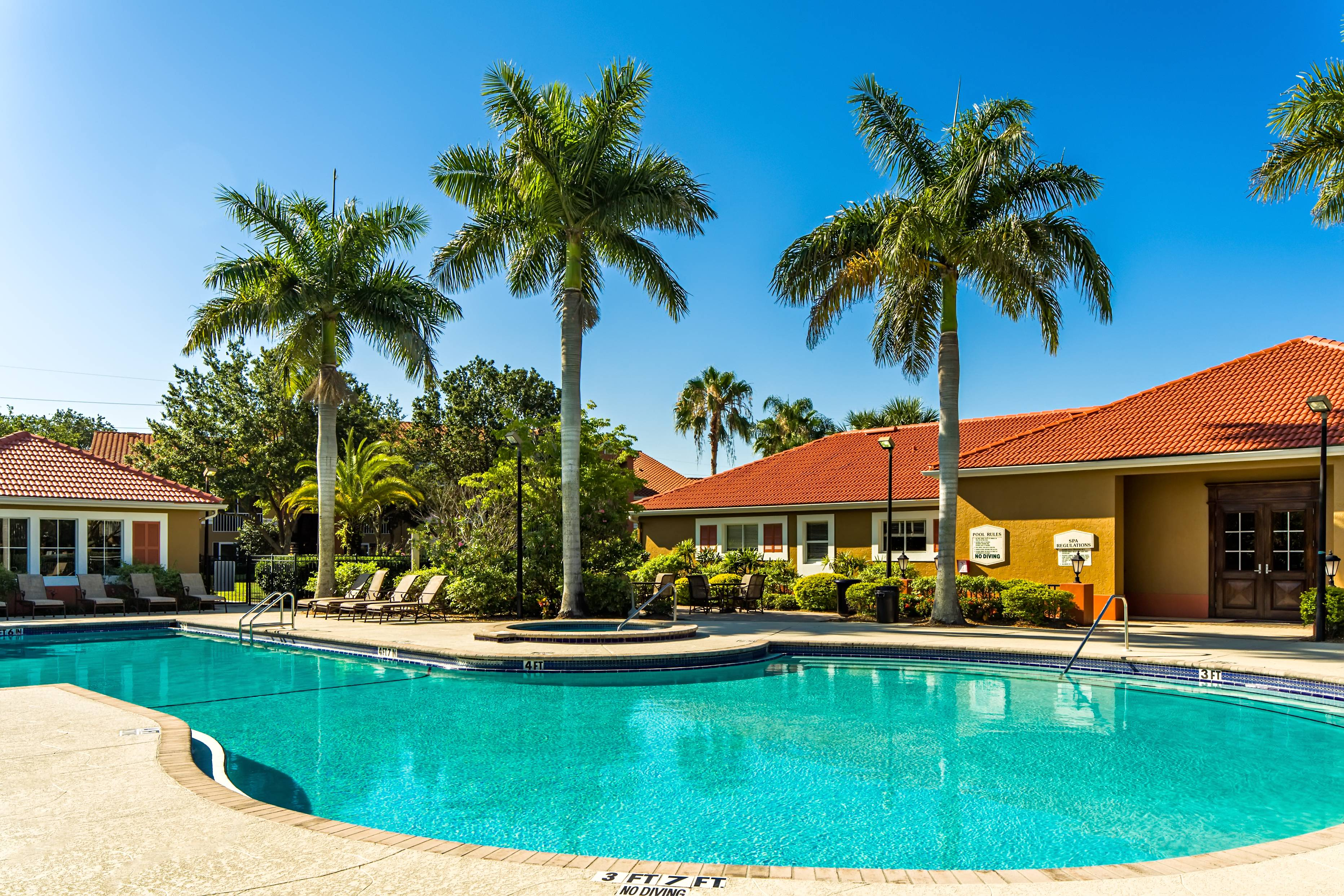 20 Best Apartments In Sarasota FL with pictures