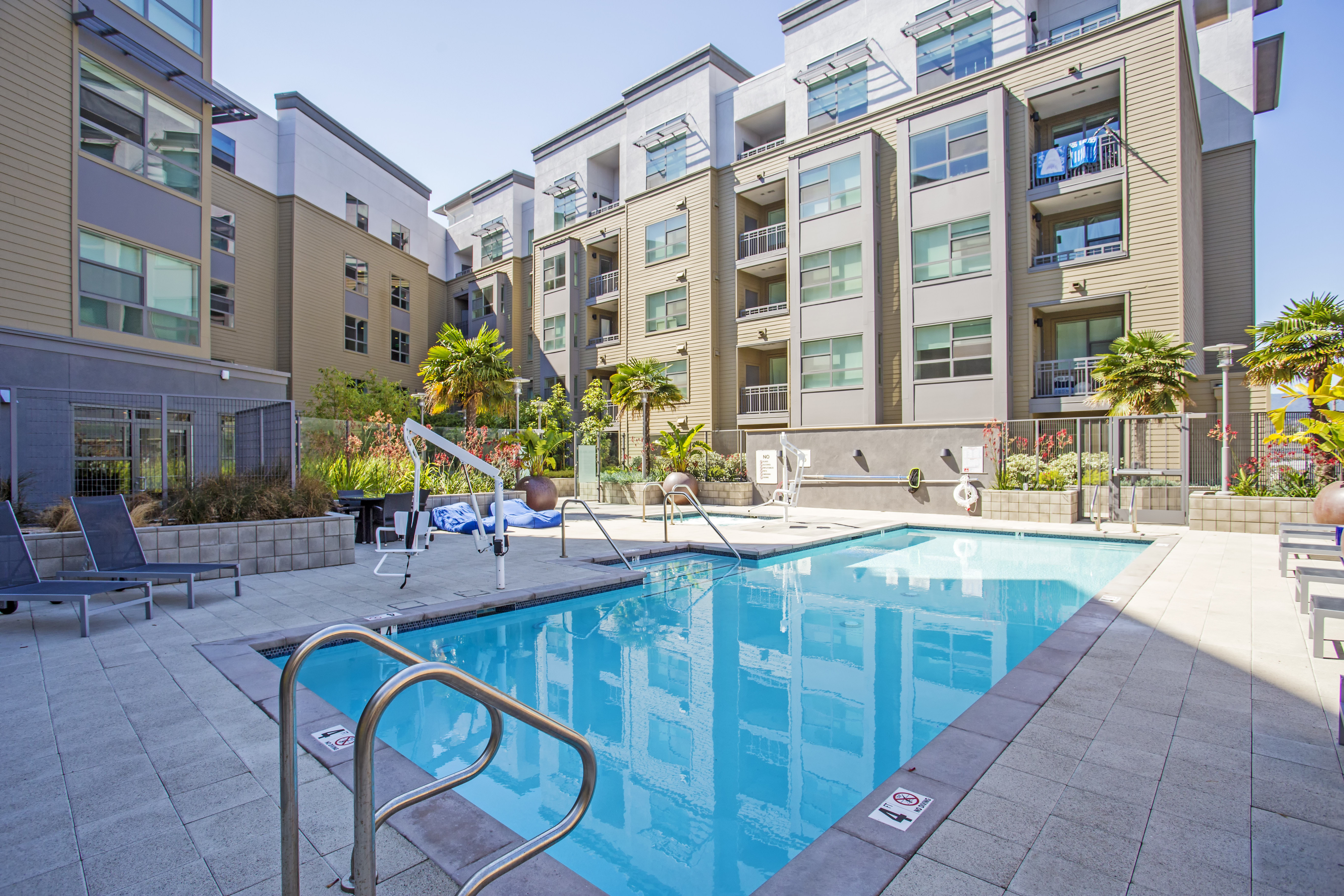 20 best apartments in redwood city ca with pictures
