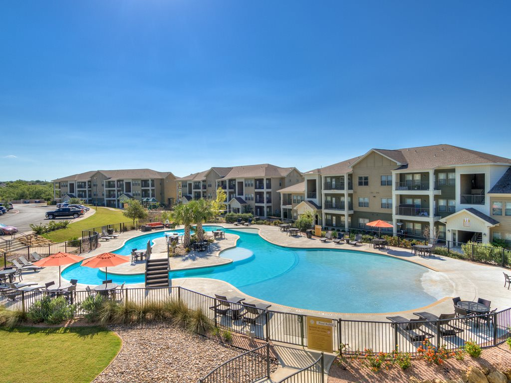 20 Best Apartments For Rent In Laredo, TX (with pictures)!