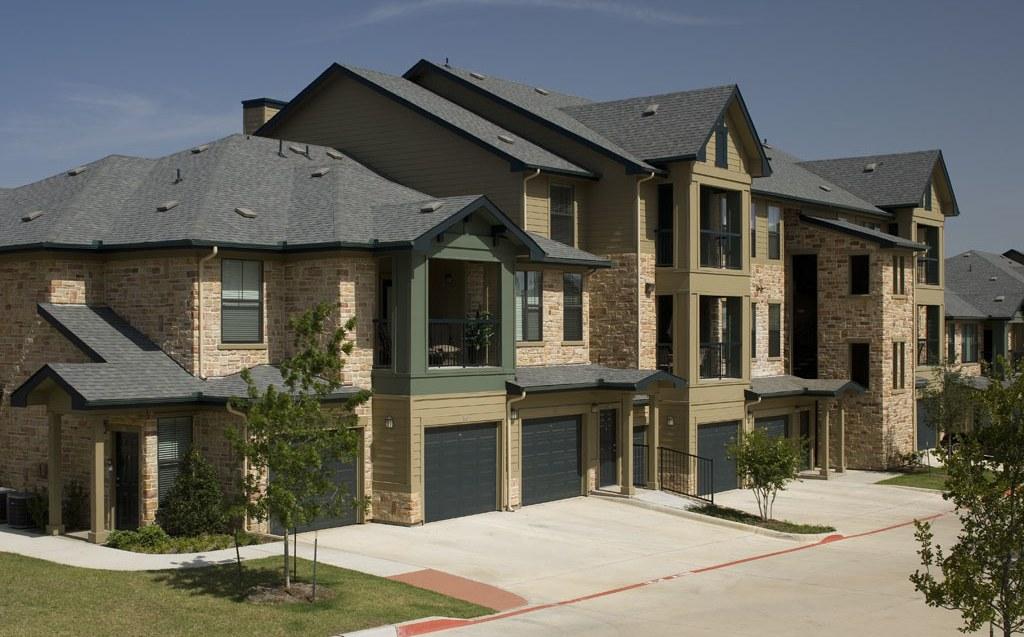 20 Best 2 Bedroom Apartments in Grand Prairie  TX . 3 Bedroom Apartments In Grand Prairie Tx. Home Design Ideas