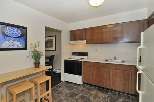 Best Apartments in Allentown PA starting at $!