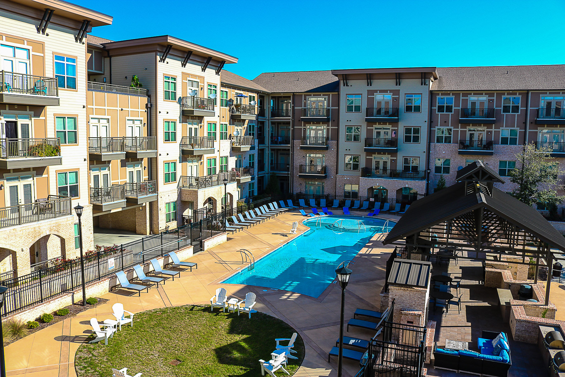 20 Best Apartments For Rent In Cary, NC (with pictures)!