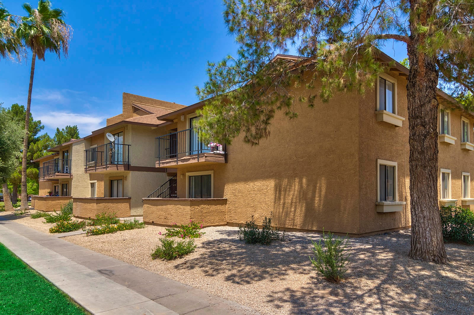 20 Best Apartments Under $800 In Avondale, AZ (with pics)!