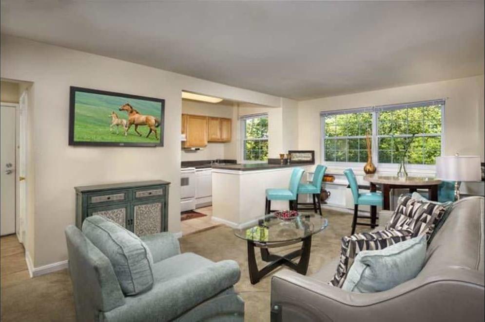 100 best apartments under $1200 in washington, dc