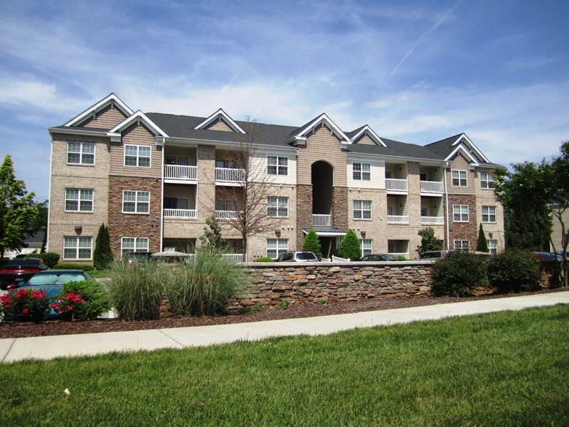 . 100 Best Apartments In Greensboro  NC  with pictures