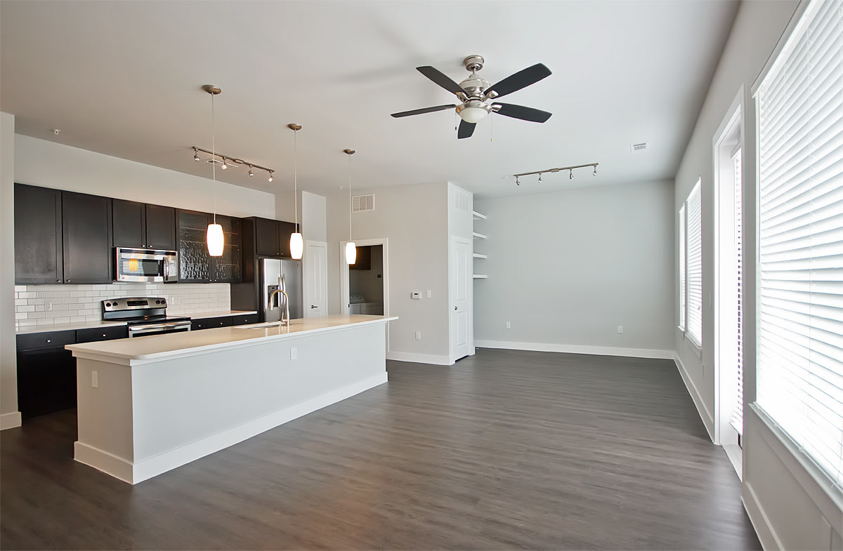 20 Best Apartments In Deep Ellum, Dallas, TX (with pics)!