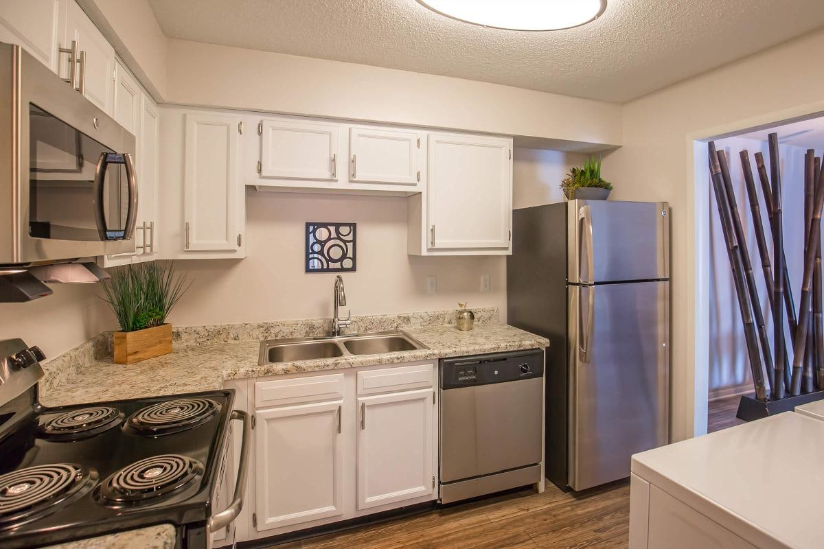 20 Best Apartments in Murfreesboro from 850 with pics
