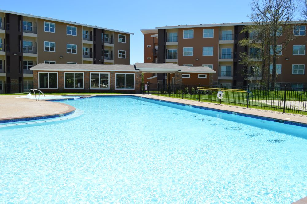 20 Best Apartments For Rent In Bryan Tx With Pictures