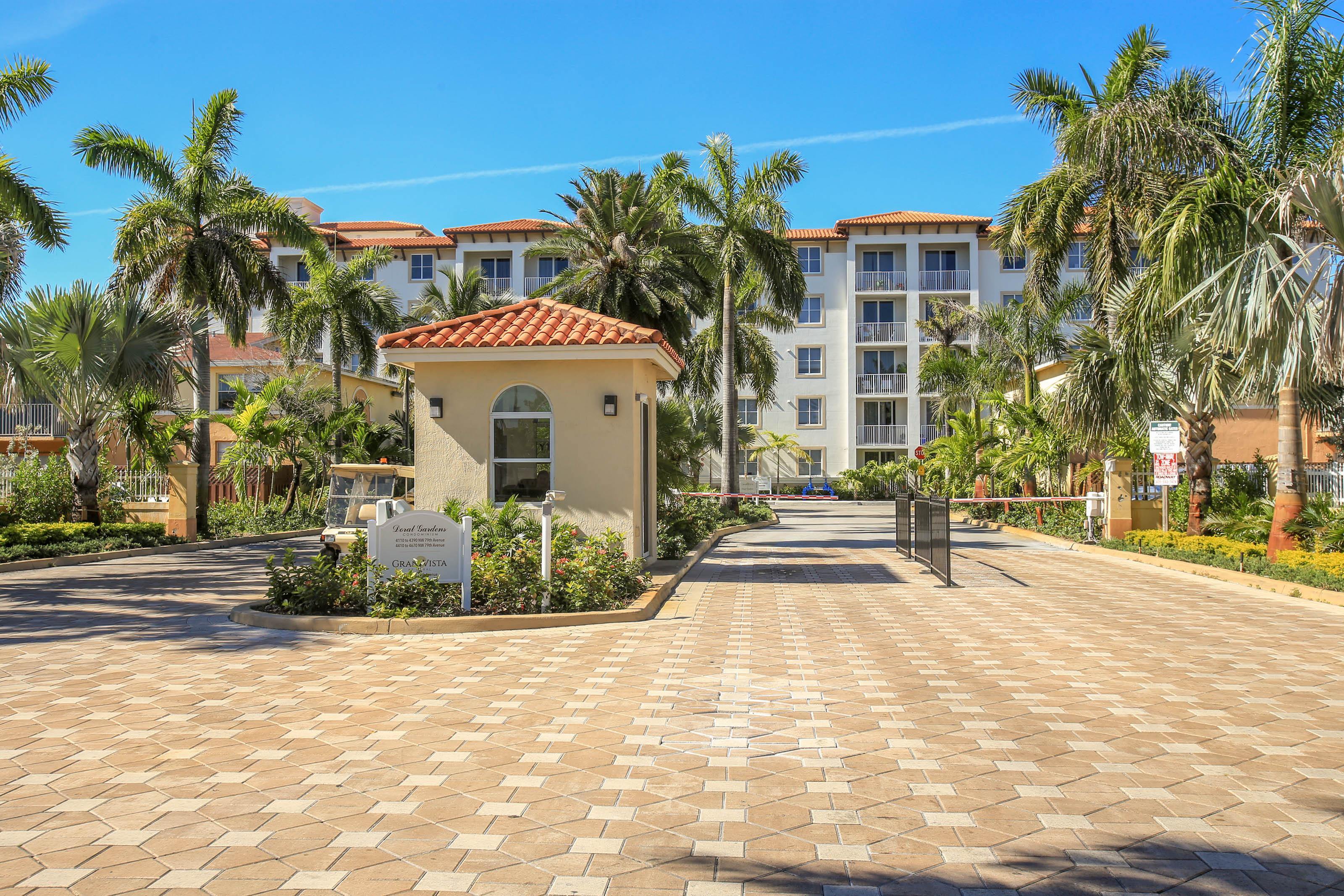 20 best apartments in opa locka fl with pictures