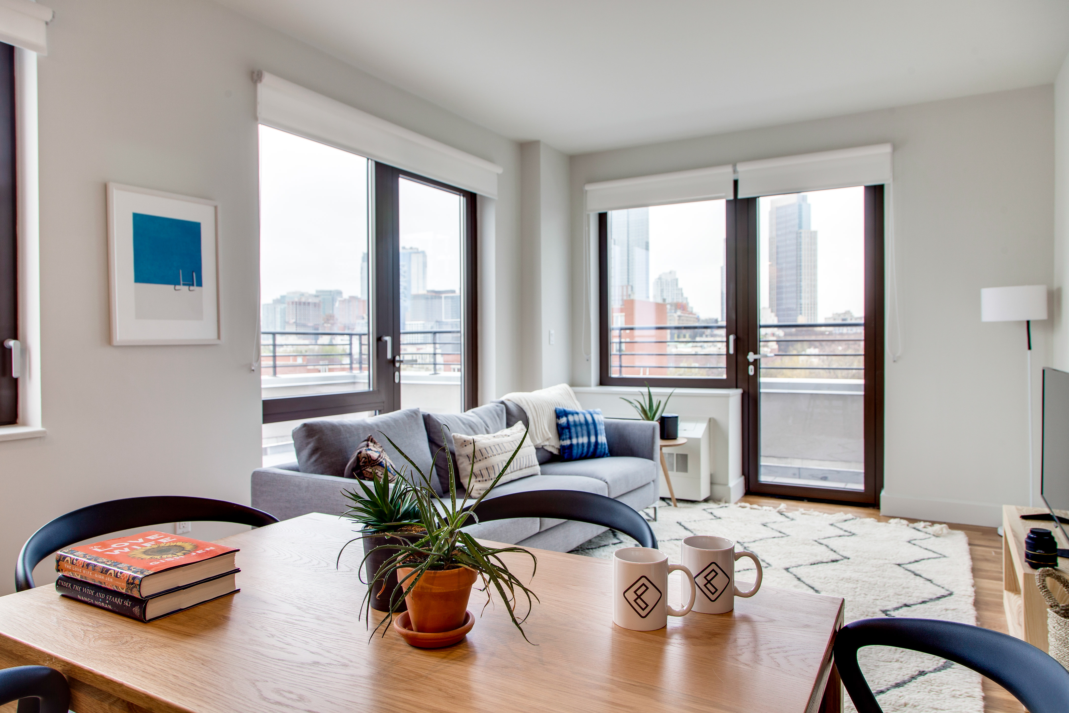 100 Best Apartments In Brooklyn, NY (with pictures)!