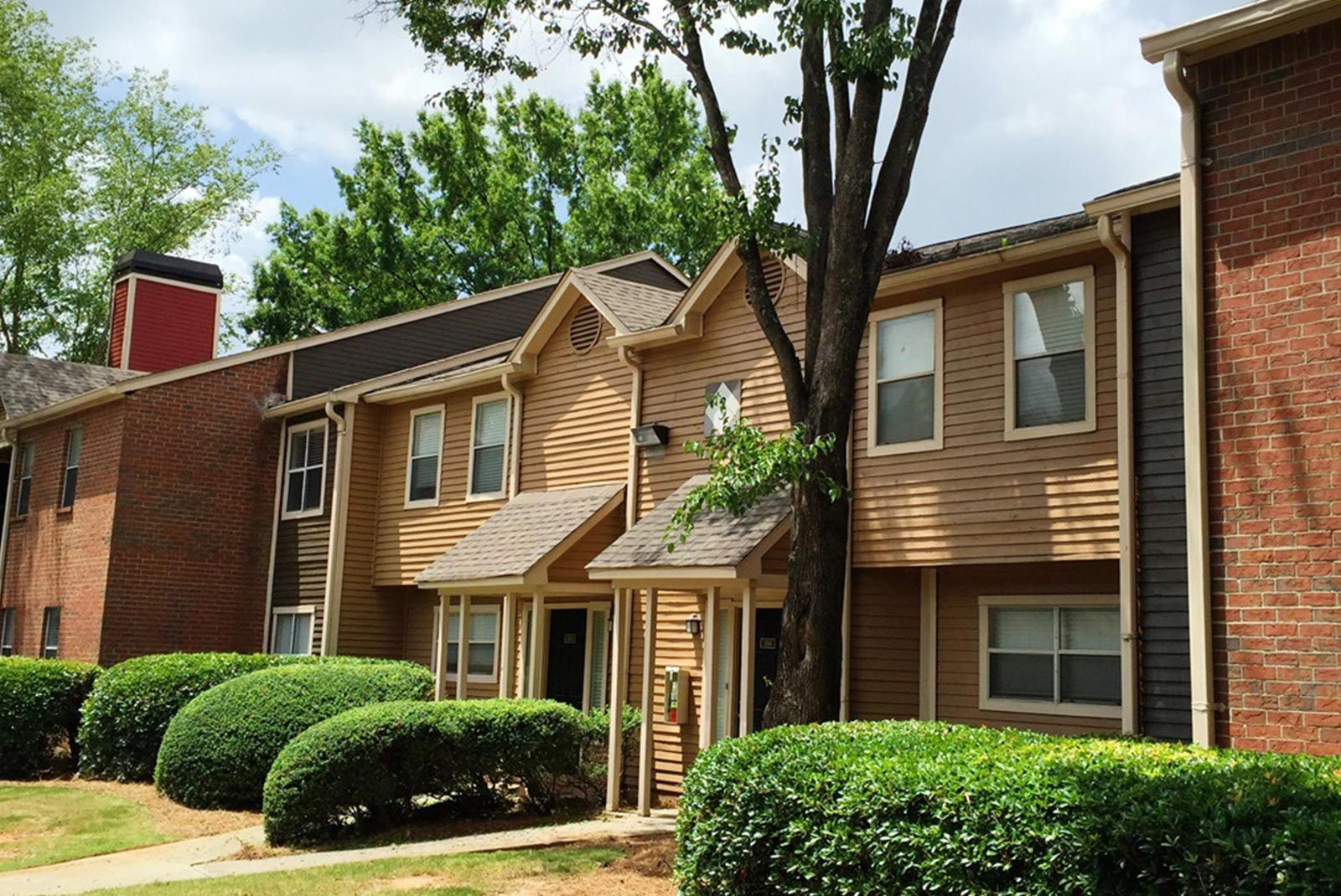 20 Best Apartments In Doraville, GA (with pictures)!
