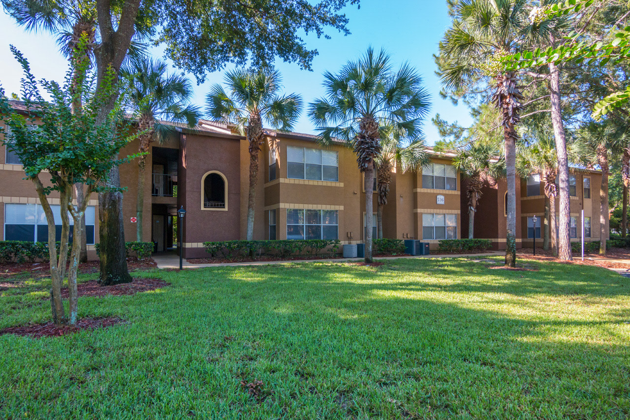 20 Best Apartments In South Apopka Fl With Pictures