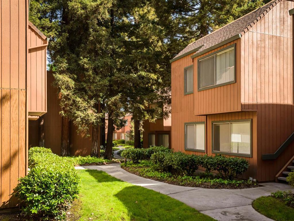 20 Best Apartments In Santa Clara, CA (with pictures)!