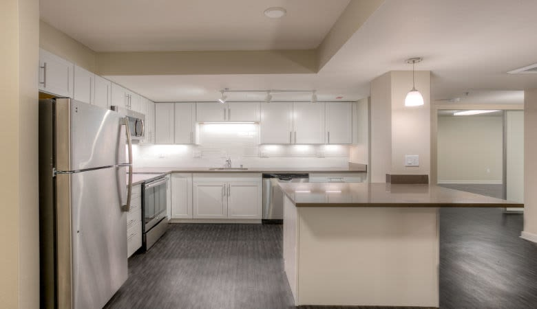 20 best apartments for rent in renton wa with pictures