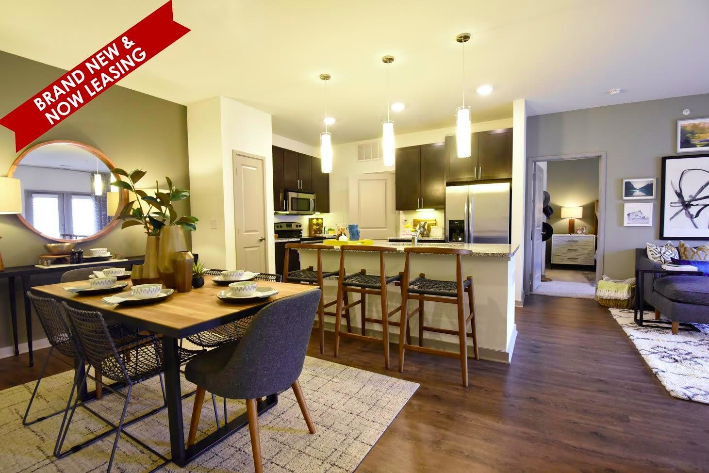20 Best Apartments For Rent In Baytown TX From 750