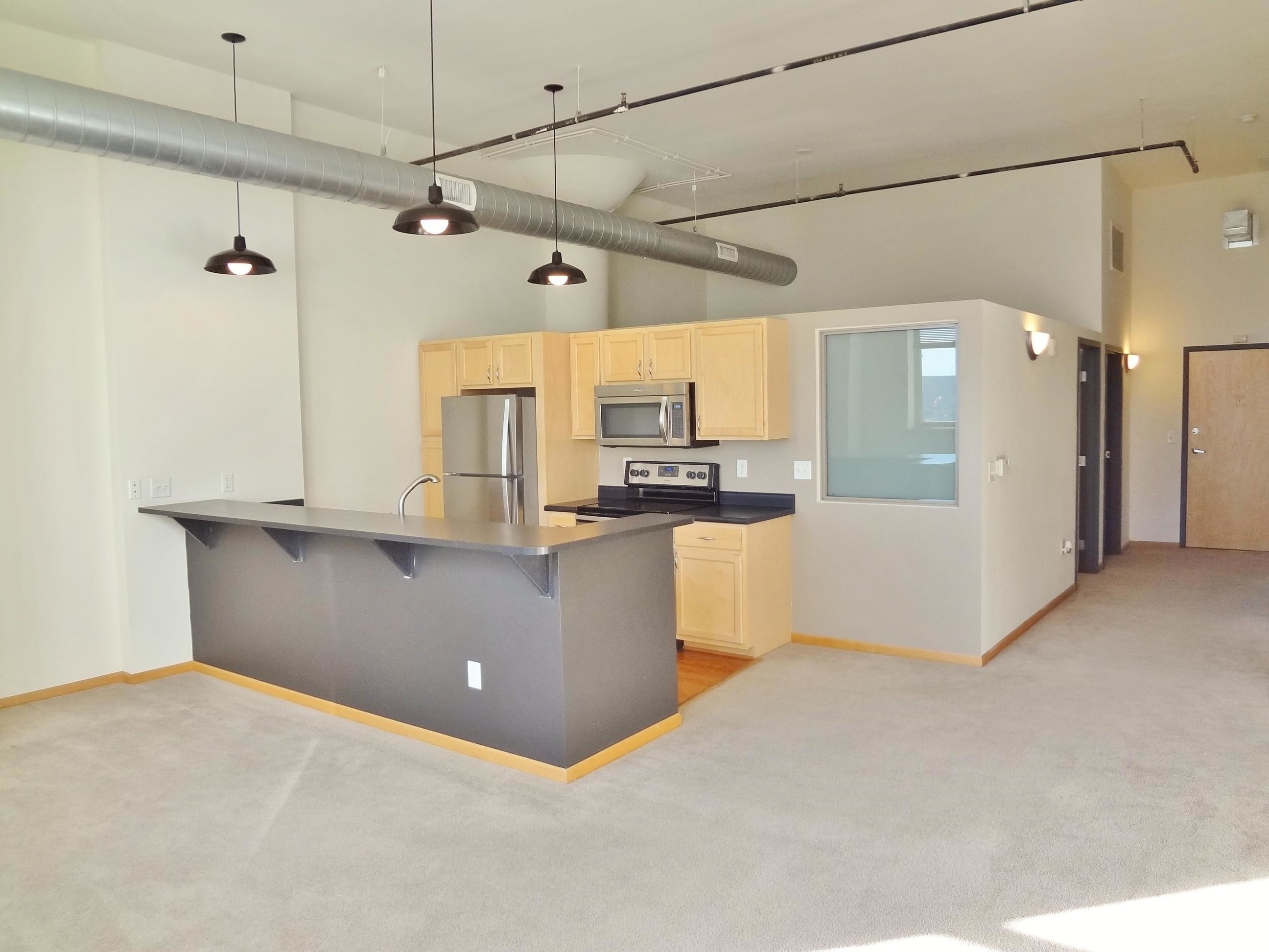 20 best apartments in milwaukee wi with pictures