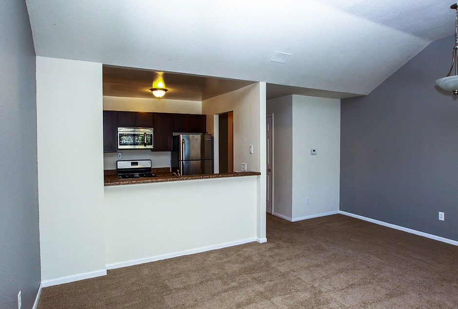 20 Best Apartments In Kentwood, MI (with pictures)!