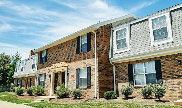 20 Best Apartments In Evansville In With Pictures