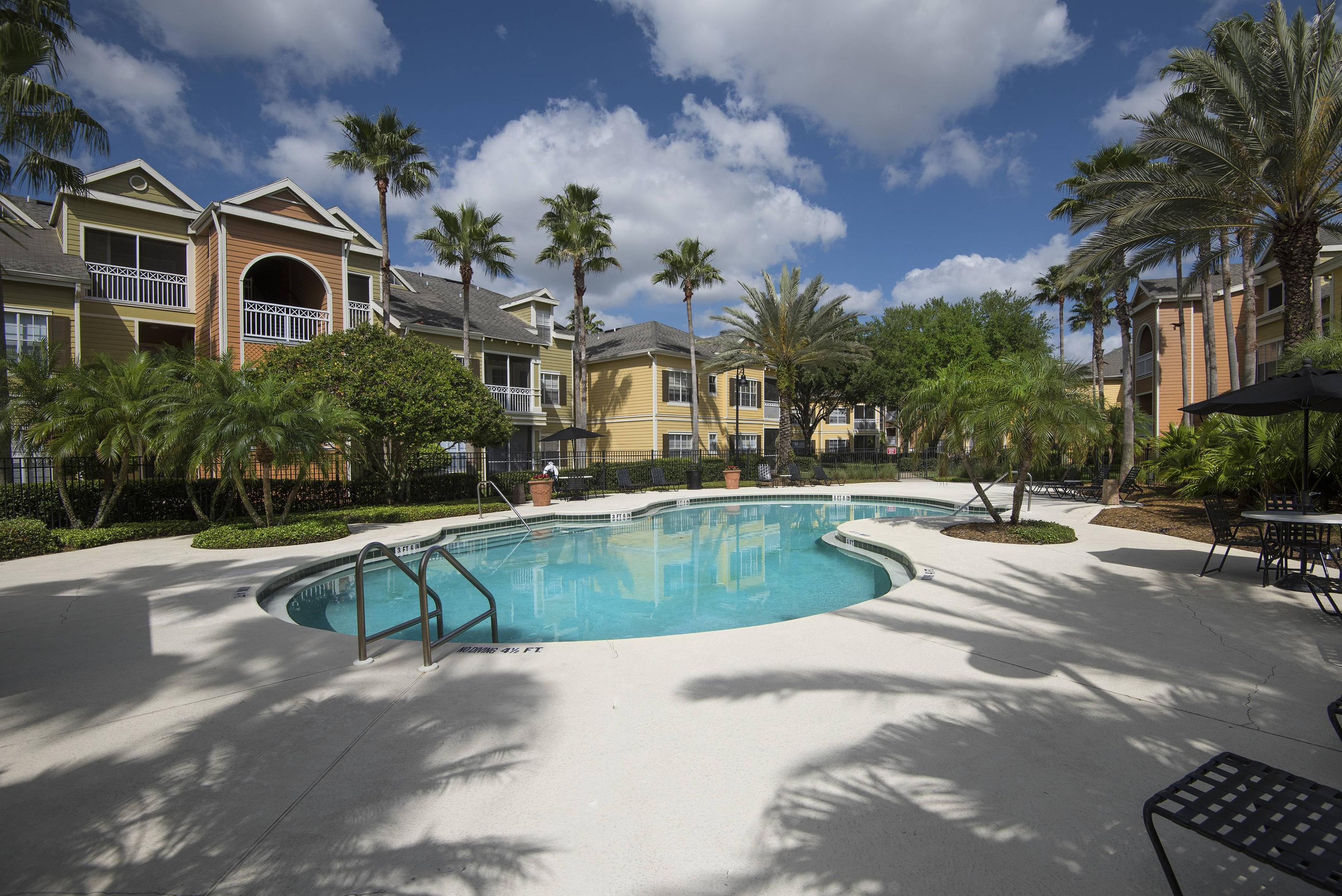 20 Best Apartments In Millenia Orlando FL with pics