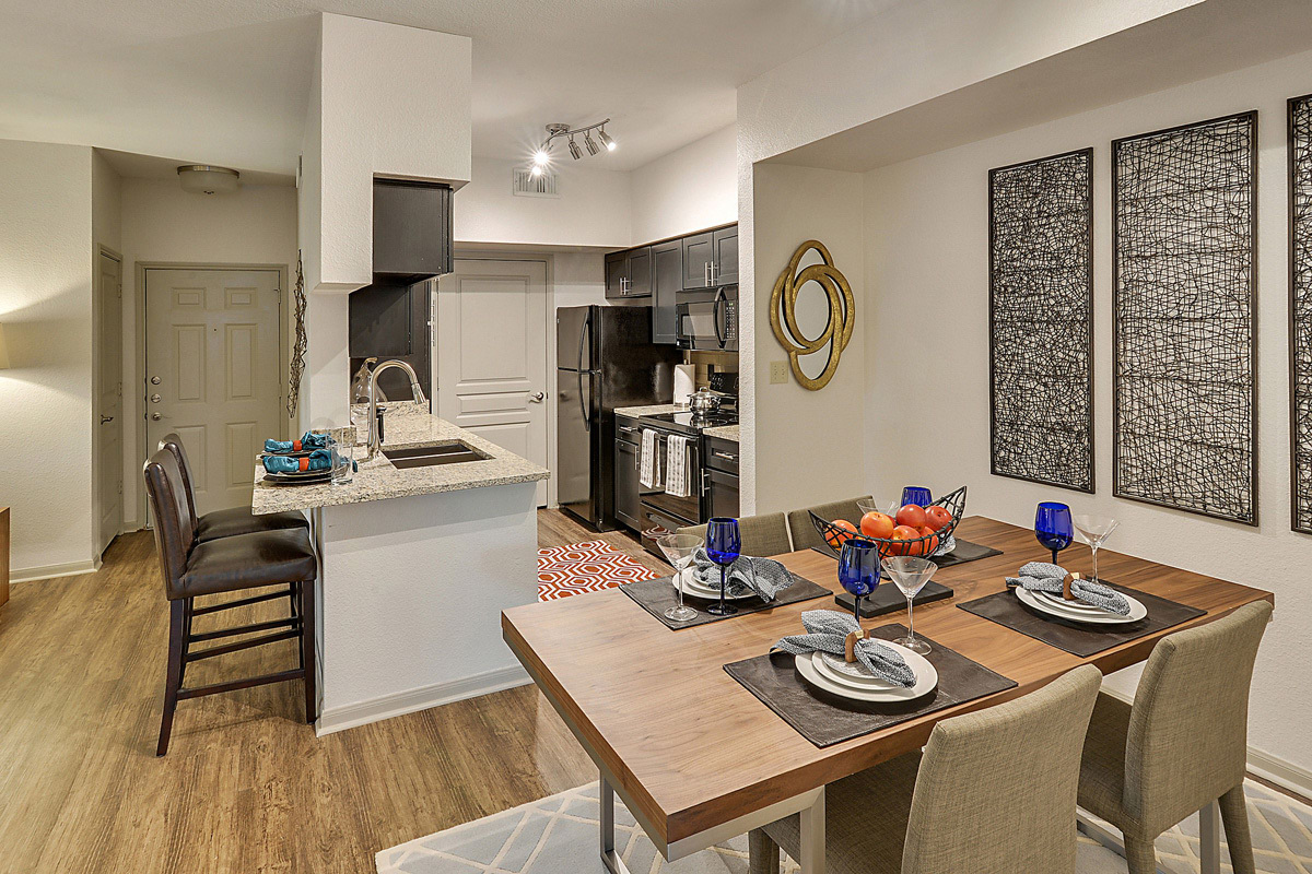 . 20 Best Apartments in Lake Charles  LA starting at  720