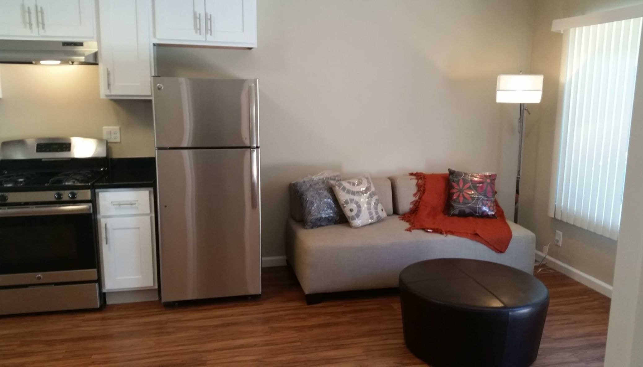 20 Best Apartments In Mountain View CA with pictures p 2
