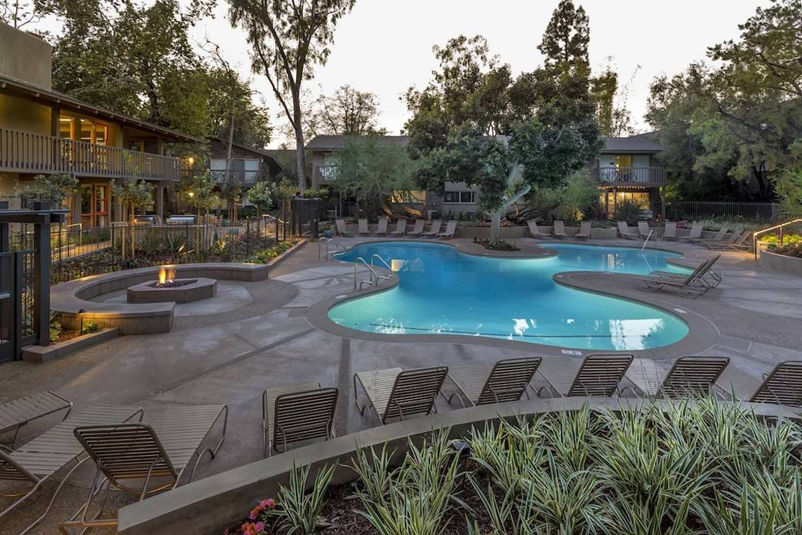 100 best apartments in santa ana ca with pictures