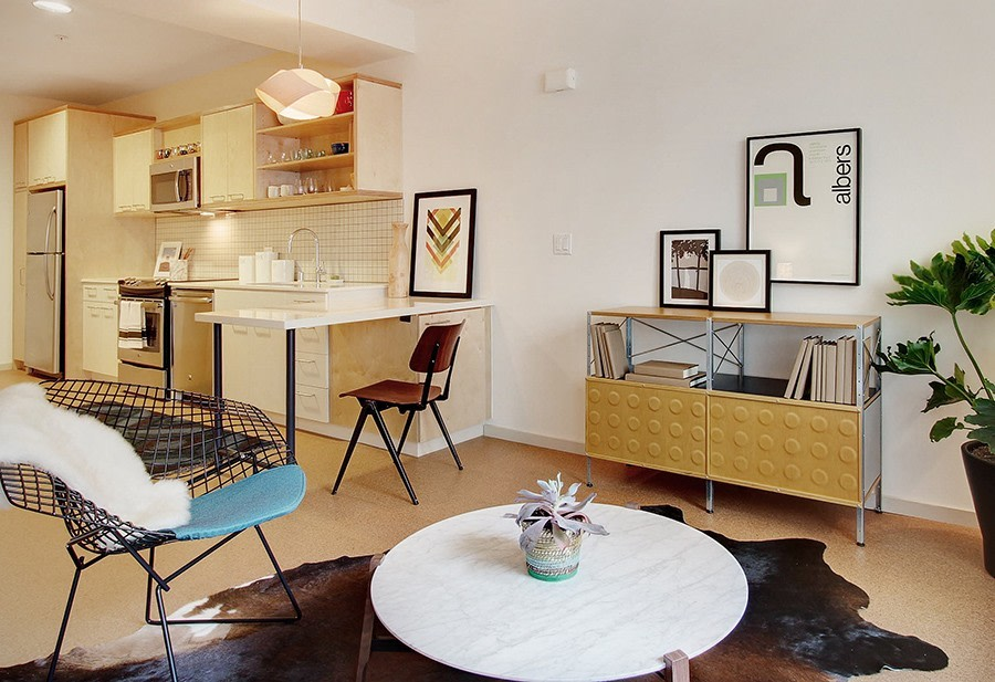 20 Best Apartments In Valley Village, Los Angeles, CA