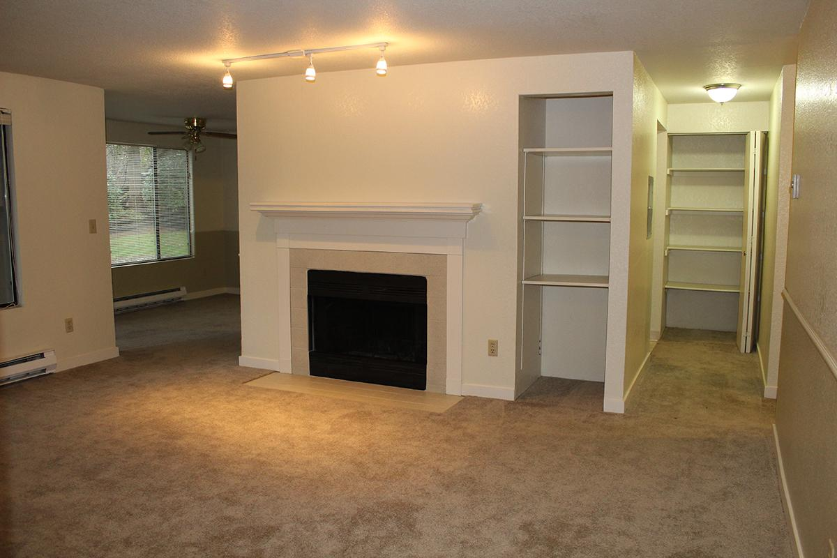 20 best apartments for rent in kent wa with pictures