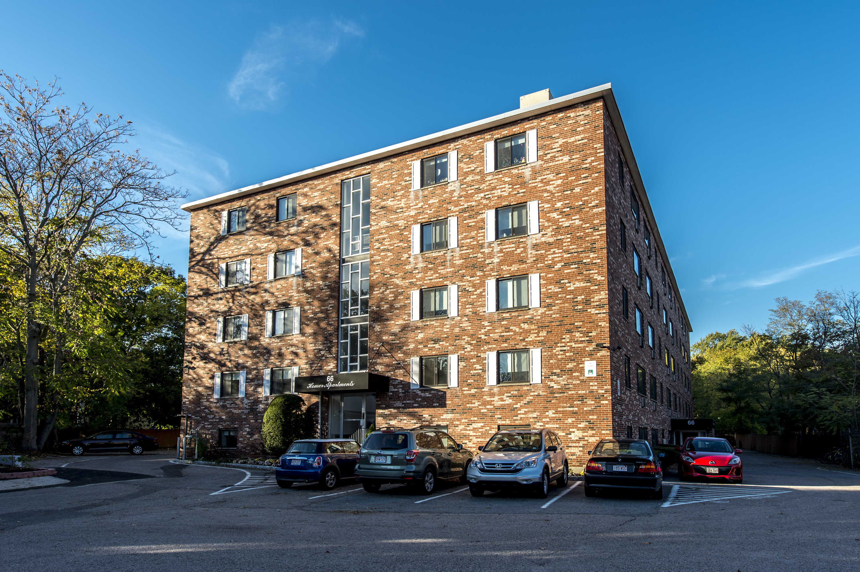 20 Best Apartments In Watertown Town, MA (with pictures)!