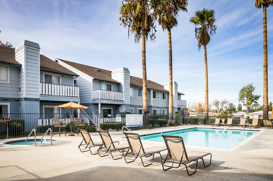 20 best apartments in rancho san diego ca with pictures
